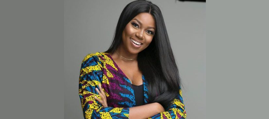 I regret not taking my education seriously – Yvonne Nelson