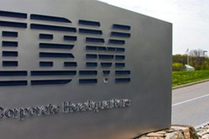 Ibm to close second-biggest deal in technology history