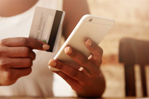 Mobile Money to Substantially Increase in Sub- Saharan Africa in Next 5 Years