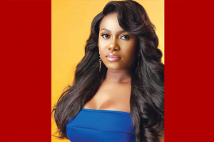 My passion for music ended my teaching career - Niniola