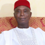 Prince Ned  Nwoko: The Billionaire Businessman Behind One of Nigeria's Designated Tourist Sites  -Manny Ita