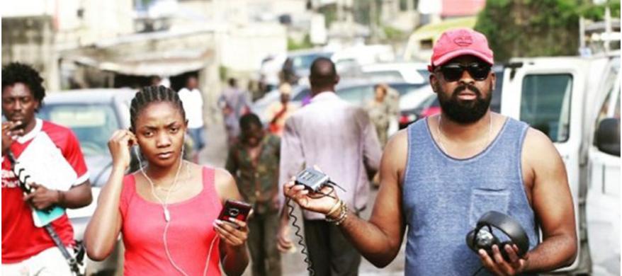 "Netflix acquires Kunle Afolayan's movie ""Mokalik"""