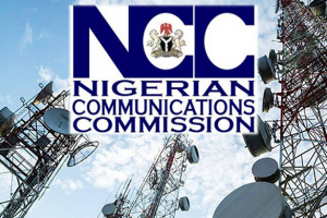 Nigerian Communications Commission facilitates spectrum infrastructure to boost broadband penetration