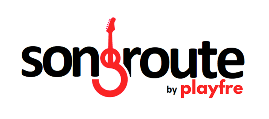 Playfre launches songroute service to help African artists monetize their work