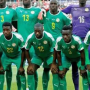 Senegal books place to reach AFCON 2019 semis