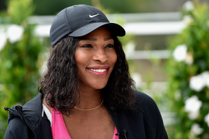 Serena Williams, Mark Cuban invest $3 million in Mahmee, a digital support network for new moms
