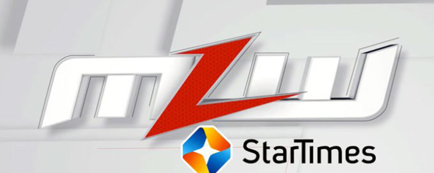 StarTimes partners MLW to broadcast Fusion to over 10 African nations