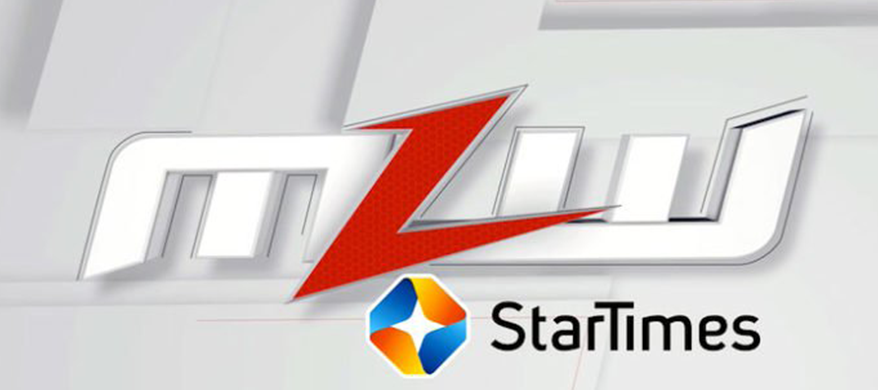 """StarTimes partners MLW to broadcast """"Fusion"""" to over 10 African nations"""