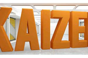 Tanzania clinches first African KAIZEN Award, proceeds to international