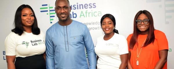 Triciabiz launches online business school for entrepreneurs in Nigeria