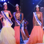 UNIPORT student wins the 18th edition of Niger Delta Beauty pageant