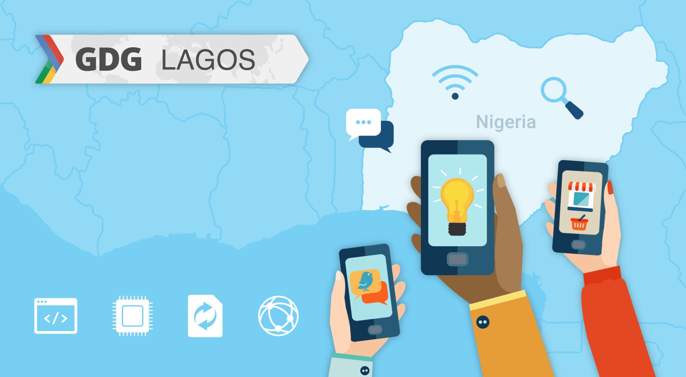 Google announces specific enhancements for Nigerian programs