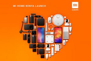 Xiaomi partners with Aspira Kenya to offer layaway plan for all Xiaomi gadgets