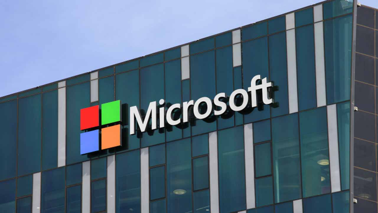 Microsoft set to incorporate eSIM management system