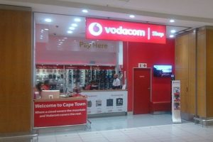 'Please Call Me' Inventor, South Africa's Nkosana Makate Demands U.S.$656 Million from Vodacom