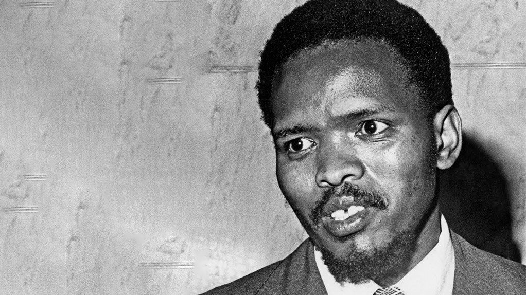 How Europeans killed Steve Biko over his fight for black freedom in South Africa