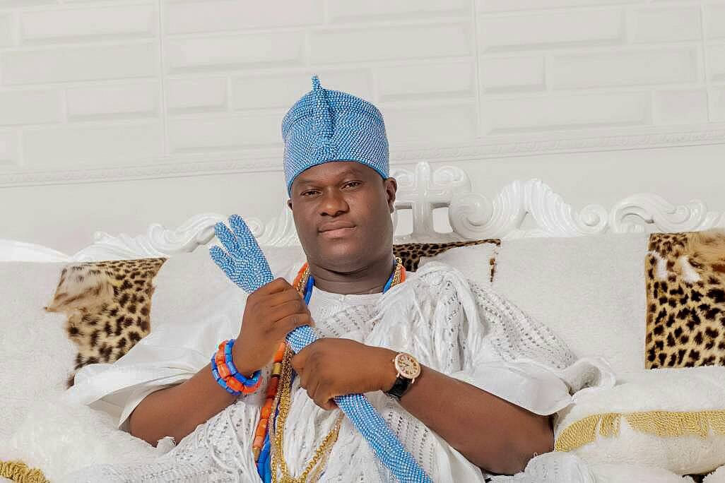 Father of Yoruba race worldwide, Ooni of Ife tasks governments everywhere on raising living standards
