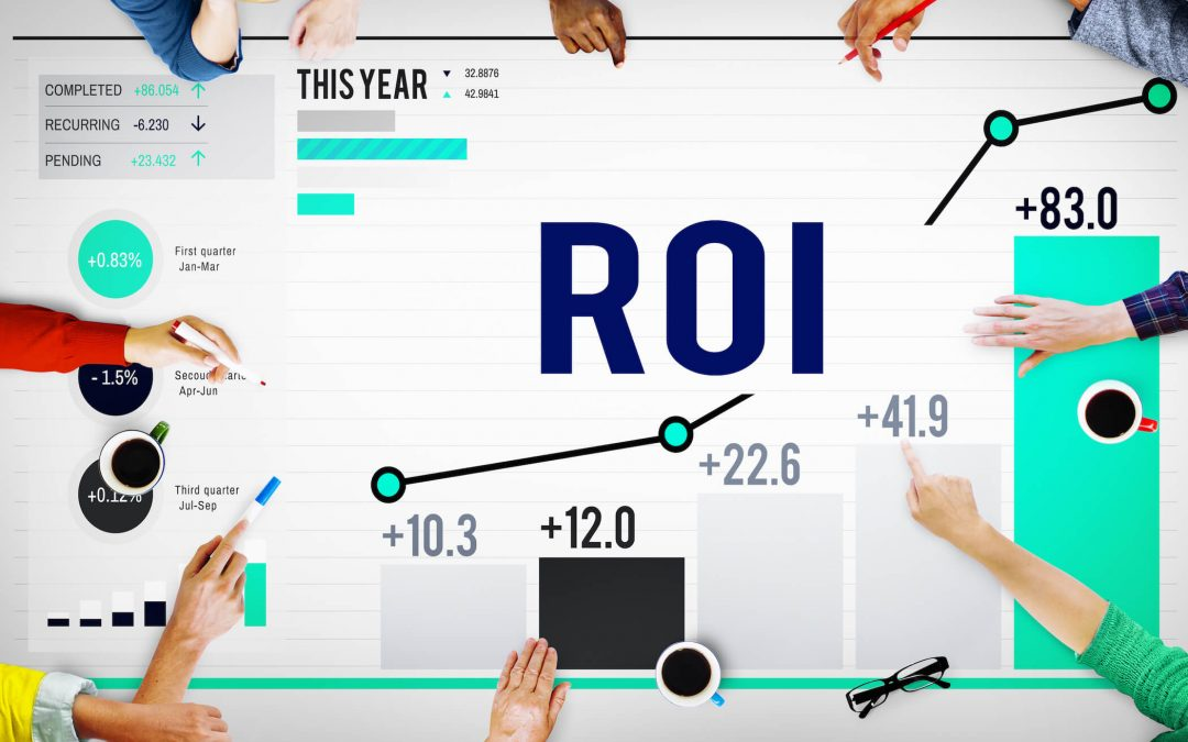 Do Likes and Impression Equal ROI in Digital Advertising? By Manny Ita