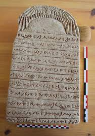 One of Africa's oldest languages unearthed in Sudan