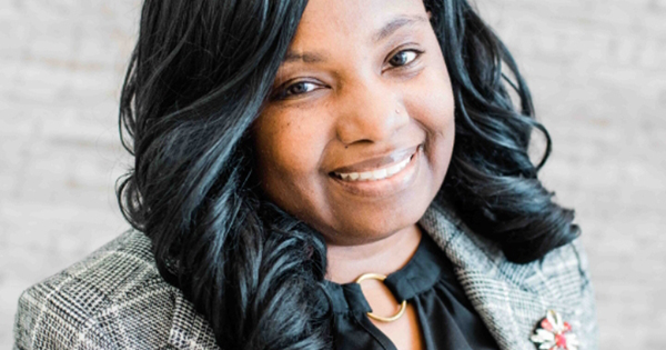 A black woman Opens her 4th Real Estate Company within 6 Years