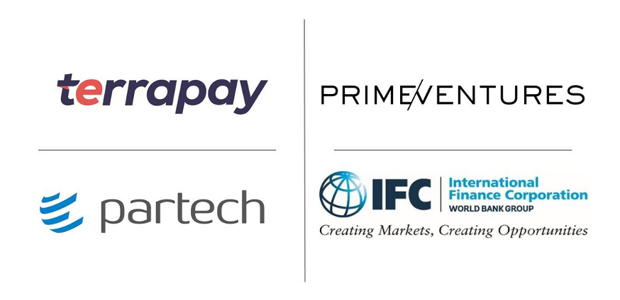 Fintech announces consortium of investors to fund company's expansion