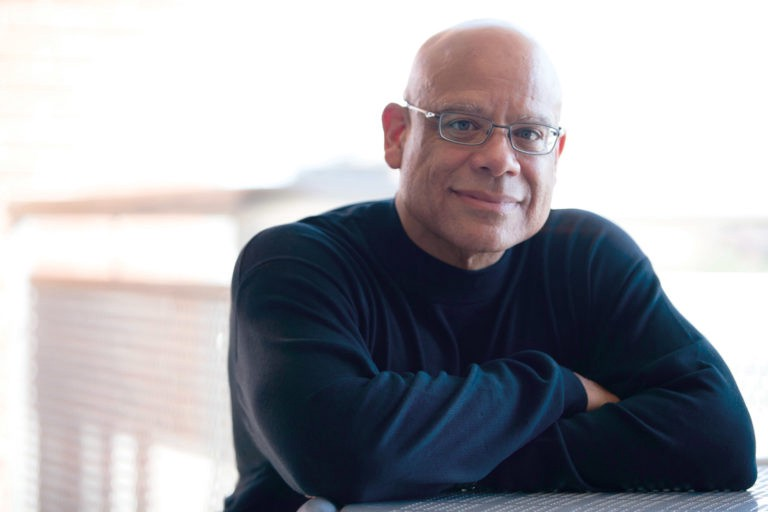 Mark Dean: The black man who contributed to invention of the modern computer
