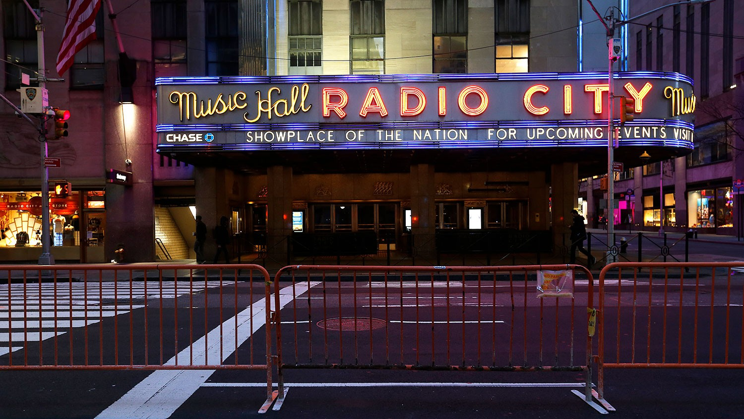 Michael Jackson estate donates $300,000 to workers on Broadway amid Covid 19 outbreak