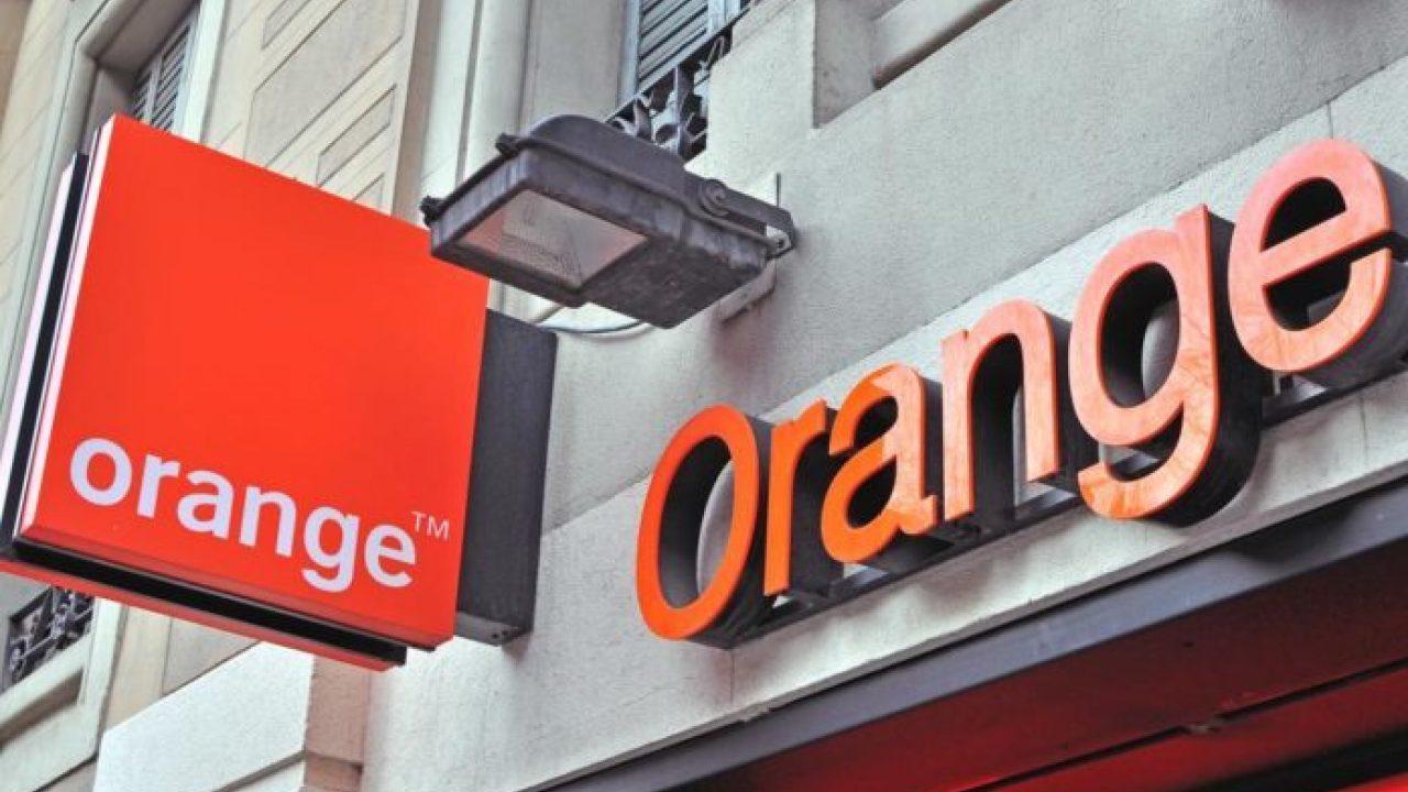 Orange Digital Ventures to invest $1.5m in digital identity startup, Youverify