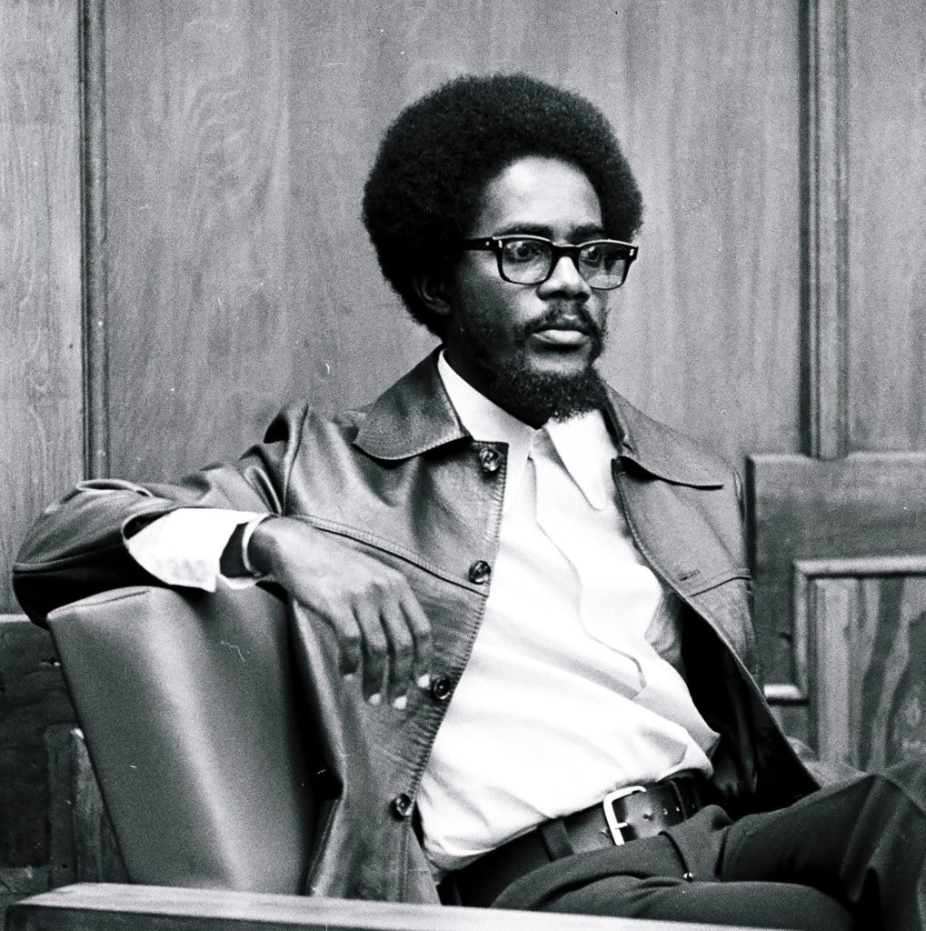 Walter Rodney: a socialist critic of western imperialism whose life questioned leftism
