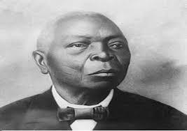 Remigio Herrera Adeshina – The Nigerian slave who introduced Ifa religion to the Cubans
