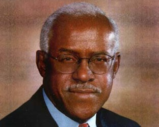 August 29: Ronald Davenport purchases the Mutual Black Network