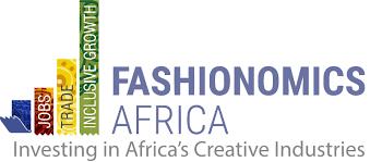 AfDB's Fashionomics exploring the digital space