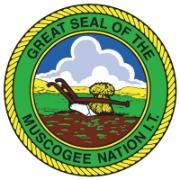 August 4: African Creeks considered full citizens of the Creek Nation