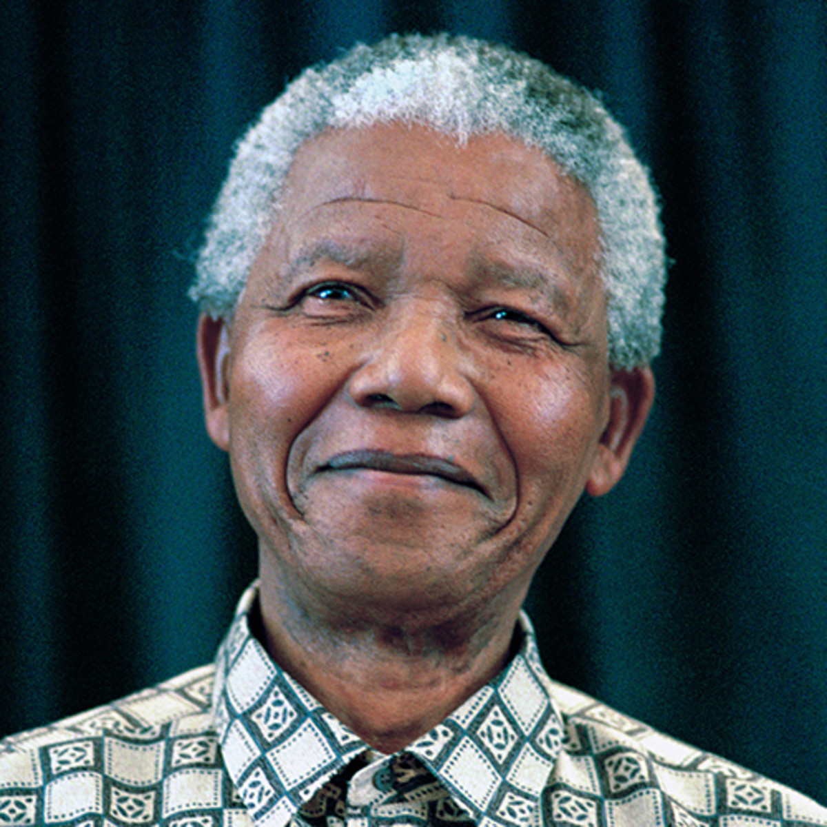 August 6: Nelson Mandela got arrested and Voting Rights Act got signed