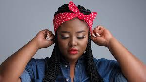 TiTi Owusu: A rising music Ghanaian star
