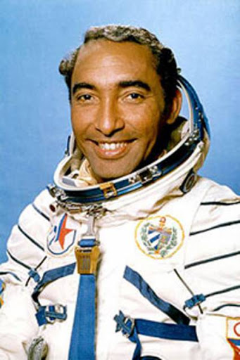 September 18 – Cosmonaut Arnold Tamayo becomes first African sent on a mission in space