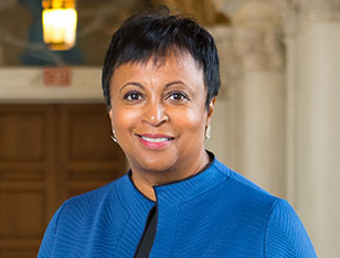 September 14 – First African American, Dr. Carla Hayden sworn in as 14th Librarian of US Congress