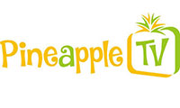 Africa's First Childrens' TV Channel, Pineapple TV Launched