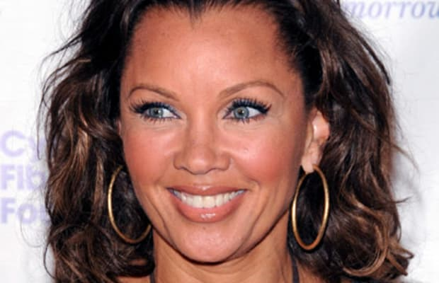 September 17 – Vanessa Williams becomes first black Miss America