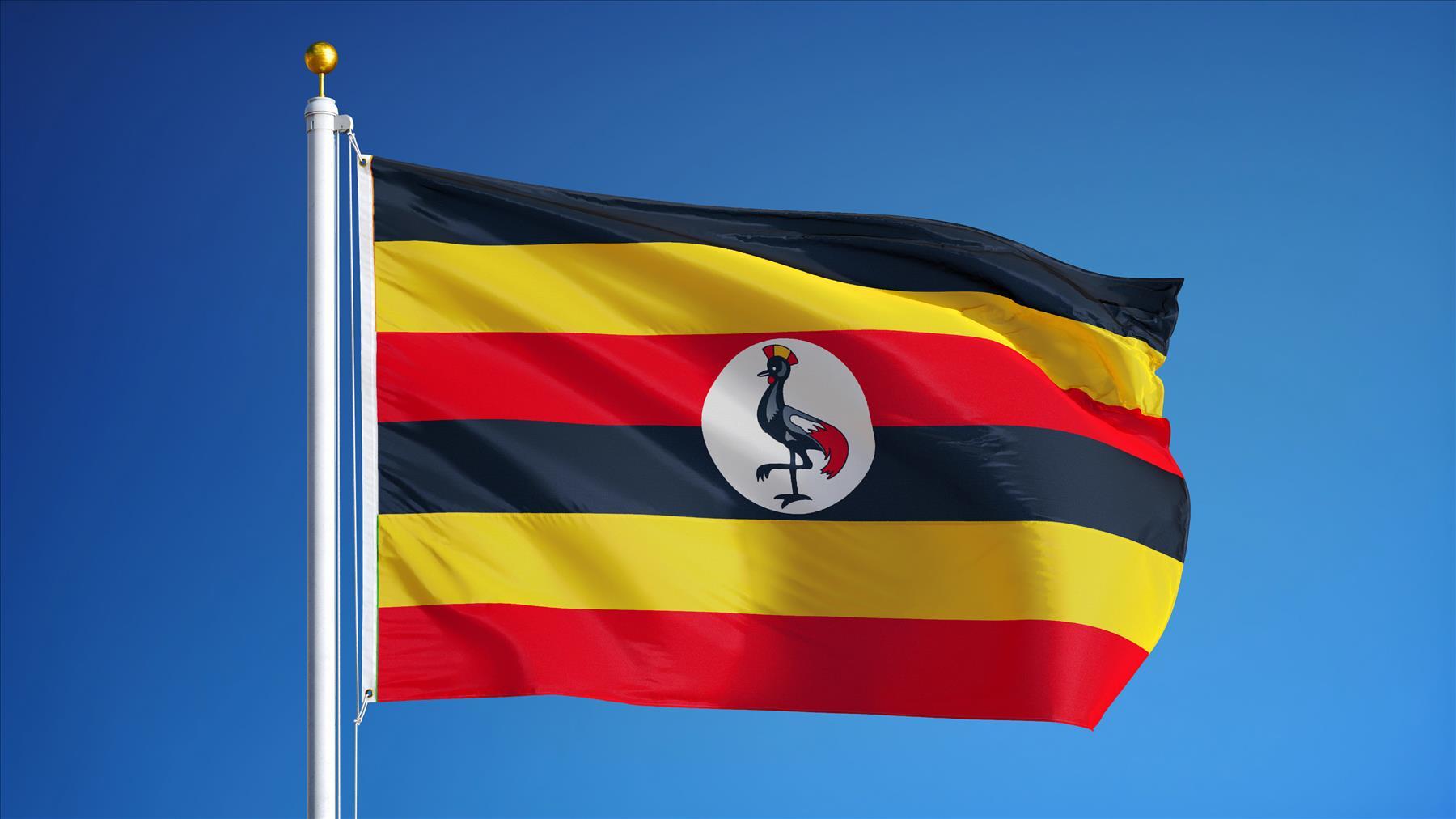 Oct 9, 1962 – Uganda proclaimed independent