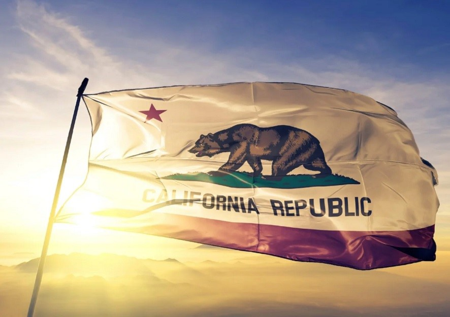 California makes history, proposes reparations compensation package