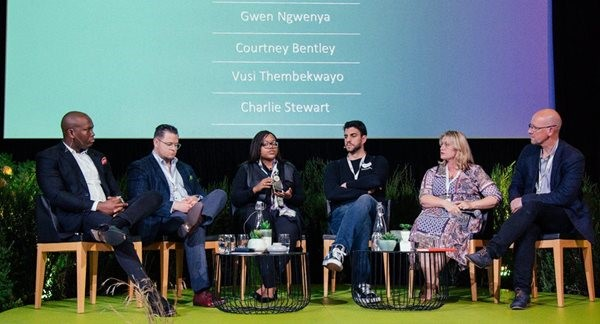 Dealflow platform for African tech startups, AfricArena Summit set for November 2020